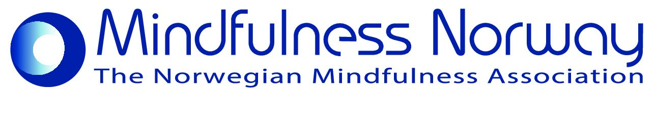 Welcome to Mindfulness Conference 2020 in Norway