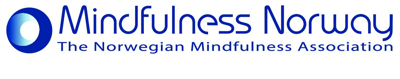Mindfulness Conference 2020